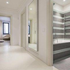 Отель Eve Luxury Apartments Pantheon Италия, Рим - отзывы, цены и фото номеров - забронировать отель Eve Luxury Apartments Pantheon онлайн фото 9