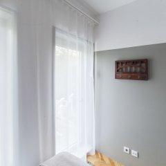 Апартаменты CdC Apartments By Casa do Conto Порту комната для гостей фото 3