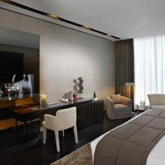 Отель Melia Dubai комната для гостей фото 2