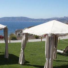 Отель Dolphin Bay Resort and Spa детские мероприятия