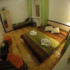 Гостиница AmbientHouse Lux Kurskaya в Москве отзывы, цены и фото номеров - забронировать гостиницу AmbientHouse Lux Kurskaya онлайн Москва ванная