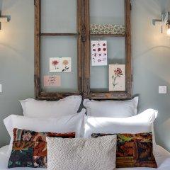 Апартаменты Sweet inn Apartments Saint Germain сауна