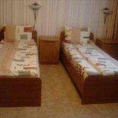 Гостиница Троицкая комната для гостей фото 3
