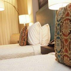 R Hotel Kingston спа