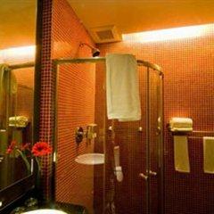 Отель Park Residence Bangkok Бангкок ванная фото 2