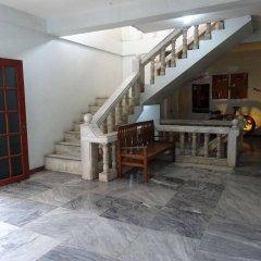 Отель Pere Aristo Guesthouse Филиппины, Мандауэ - отзывы, цены и фото номеров - забронировать отель Pere Aristo Guesthouse онлайн