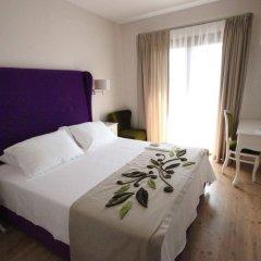 Blanco Hotel Турция, Стамбул - отзывы, цены и фото номеров - забронировать отель Blanco Hotel онлайн комната для гостей фото 3