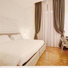 Отель Opera Dreams комната для гостей фото 4