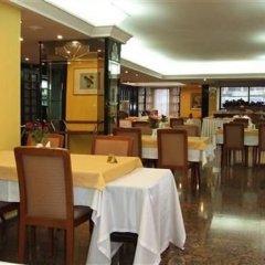 Almer Hotel Турция, Кайсери - 1 отзыв об отеле, цены и фото номеров - забронировать отель Almer Hotel онлайн питание