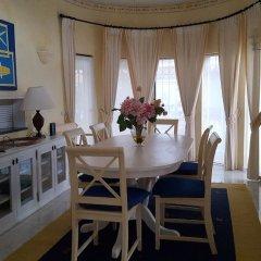 Отель Dunas Douradas Beach Villa by Rentals in Algarve комната для гостей фото 5