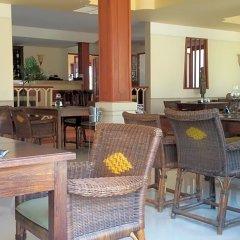 Отель The Pe La Resort Камала Бич фото 16