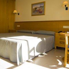 Отель SBH Maxorata Resort - All inclusive удобства в номере