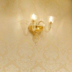 Отель Maison Venezia - UNA Esperienze интерьер отеля фото 2