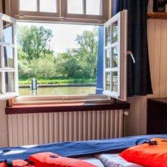 Отель De Barge Бельгия, Брюгге - отзывы, цены и фото номеров - забронировать отель De Barge онлайн детские мероприятия фото 2