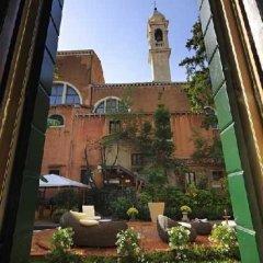 Hotel Abbazia фото 17