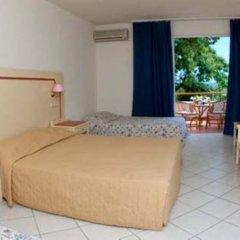 Отель Bali Paradise Hotel Греция, Милопотамос - отзывы, цены и фото номеров - забронировать отель Bali Paradise Hotel онлайн фото 3