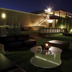 Tivoli Lisboa Hotel развлечения