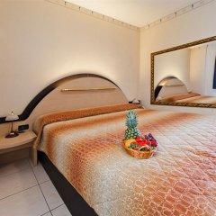 Отель Motel Autosole 2 Милан комната для гостей фото 4