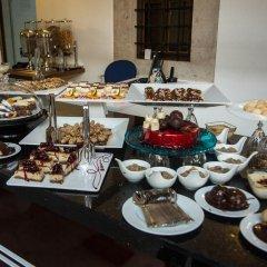 Amasya Tashan Hotel питание фото 2