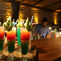 Villa Mahal Турция, Патара - отзывы, цены и фото номеров - забронировать отель Villa Mahal - Adults Only онлайн гостиничный бар