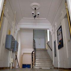 Апартаменты Govienna Belvedere Apartment Вена интерьер отеля фото 2