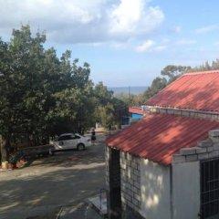 Гостиница Baza Otdiha Arena фото 2