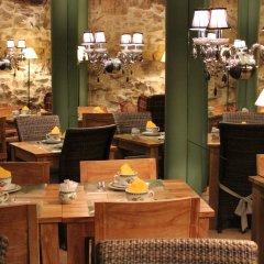 Отель Prince De Conti Франция, Париж - отзывы, цены и фото номеров - забронировать отель Prince De Conti онлайн питание