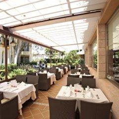Отель Zafiro Tropic фото 2