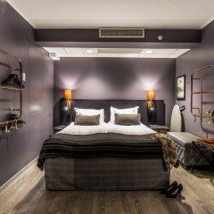 Отель Scandic Continental комната для гостей фото 2