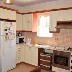 Pinara Apartments 9 Турция, Олудениз - отзывы, цены и фото номеров - забронировать отель Pinara Apartments 9 онлайн в номере