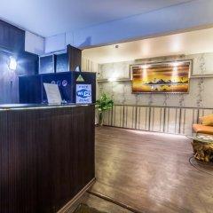 Гостиница Astra Luks в Москве 5 отзывов об отеле, цены и фото номеров - забронировать гостиницу Astra Luks онлайн Москва спа фото 2