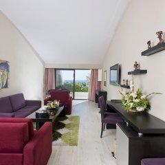 Limak Atlantis De Luxe Hotel & Resort Турция, Белек - 3 отзыва об отеле, цены и фото номеров - забронировать отель Limak Atlantis De Luxe Hotel & Resort онлайн фото 5