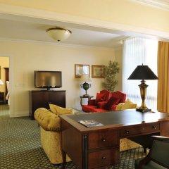Отель Lisbon Marriott Hotel Португалия, Лиссабон - отзывы, цены и фото номеров - забронировать отель Lisbon Marriott Hotel онлайн удобства в номере