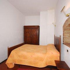 Отель A La Casa Dei Potenti Италия, Сан-Джиминьяно - отзывы, цены и фото номеров - забронировать отель A La Casa Dei Potenti онлайн детские мероприятия
