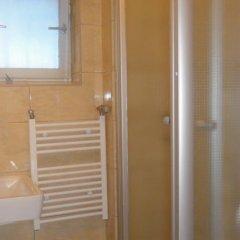 Hotel Metropol ванная фото 2