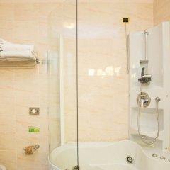 Отель Grand Hotel Villa Politi Италия, Сиракуза - 1 отзыв об отеле, цены и фото номеров - забронировать отель Grand Hotel Villa Politi онлайн спа фото 2