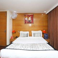 OYO 11332 Hotel Daffodils Inn комната для гостей фото 2