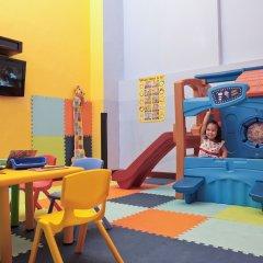 Отель Arjaan by Rotana Dubai Media City детские мероприятия фото 2