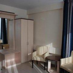 Гостиница Hokko в Санкт-Петербурге отзывы, цены и фото номеров - забронировать гостиницу Hokko онлайн Санкт-Петербург комната для гостей