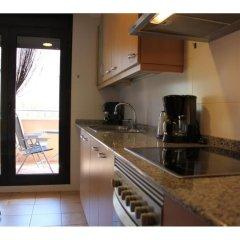 Отель Ficus 4 Испания, Льорет-де-Мар - отзывы, цены и фото номеров - забронировать отель Ficus 4 онлайн в номере фото 2
