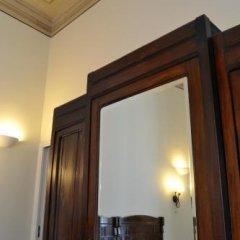 Отель Novecento Италия, Палермо - отзывы, цены и фото номеров - забронировать отель Novecento онлайн фото 6