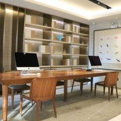 Отель JI Hotel Xiamen Airport Chenggong Avenue Китай, Сямынь - отзывы, цены и фото номеров - забронировать отель JI Hotel Xiamen Airport Chenggong Avenue онлайн развлечения