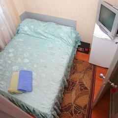 Гостиница Zirka Hotel Украина, Одесса - - забронировать гостиницу Zirka Hotel, цены и фото номеров детские мероприятия фото 2