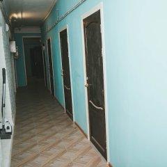 Nice Hostel Alekseevskaya интерьер отеля фото 3