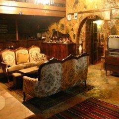 Yorgo Seferis Residance Турция, Урла - отзывы, цены и фото номеров - забронировать отель Yorgo Seferis Residance онлайн интерьер отеля