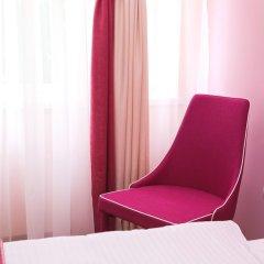 Отель Goris удобства в номере фото 2