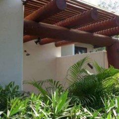 Отель Solana Boutique Bed & Breakfast Мексика, Сиуатанехо - отзывы, цены и фото номеров - забронировать отель Solana Boutique Bed & Breakfast онлайн фото 13