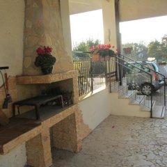 Отель La Cancellata di Mezzo Италия, Дзагароло - отзывы, цены и фото номеров - забронировать отель La Cancellata di Mezzo онлайн фото 4
