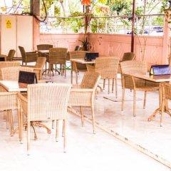 Ale Hotel Турция, Анталья - отзывы, цены и фото номеров - забронировать отель Ale Hotel онлайн питание