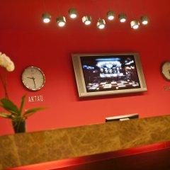 Гостиница Ренессанс Актау Казахстан, Актау - отзывы, цены и фото номеров - забронировать гостиницу Ренессанс Актау онлайн интерьер отеля